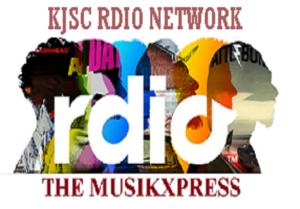 ASWAN LIVE – KJSC RDIO BEST MUSIC FALL 2018-2019 SUMMER