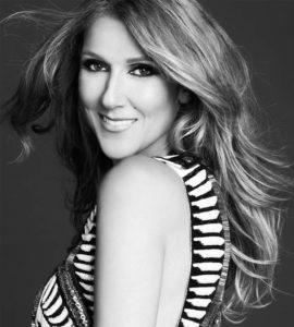 🎵 Céline Dion – Very Best of Céline Dion