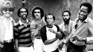 🎵 The Commodores – Very Best of Commodores