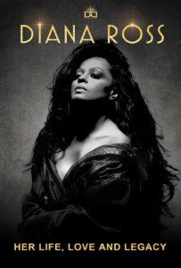 🎵 Diana Ross – Very Best of Diana Ross