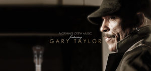 🎵 Gary Taylor – Very Best of Gary Taylor