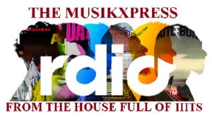 Musikxpress Live