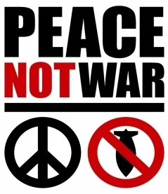 🎵 Anti-War Songs – Very Best of the 60's & 70's
