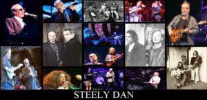 🎵 Steely Dan – Very Best of Steely Dan