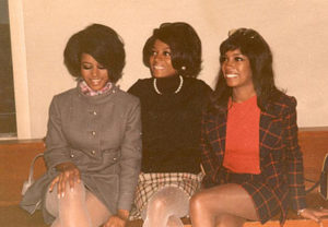 🎵 The Supremes – Very Best of The Supremes (Vol.2)