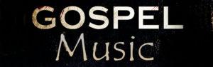 🎵 Gospel Hits – The Best of Gospel Music 2000-2019 (Vol.1)