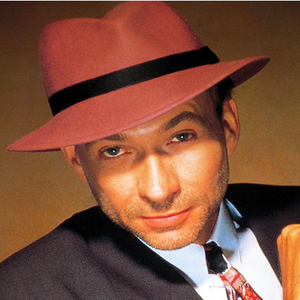 🎵 Bobby Caldwell – Very Best of Bobby Caldwell