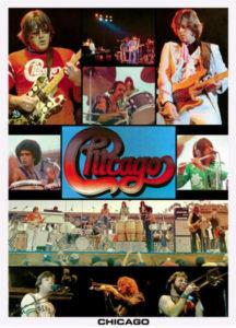 🎵 Chicago – Very Best of Chicago (Vol.1-2)