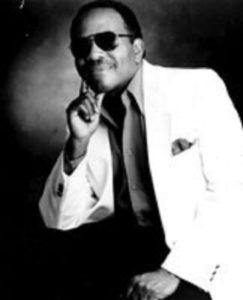 🎵 Lonnie Liston Smith – Very Best of Lonnie Liston Smith