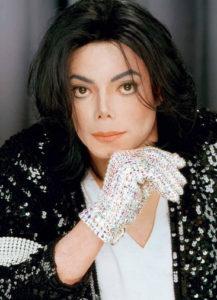 🎵 Michael Jackson – Very Best of Michael Jackson