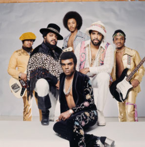 🎵 The Isley Brothers – Very Best of The Isley Brothers