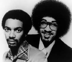 🎵 The Brothers Johnson – Very Best of The Brothers Johnson