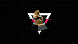 🎵 Grammy Nominated Songs – Various Artist 2020