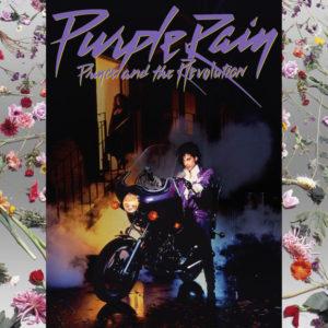 🎵 Prince & The Revolution – Purple Rain Soundtrack (Deluxe Expanded Edition)