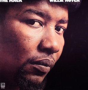 🎵 Willie Hutch – The Mack: Original Motion Picture Soundtrack