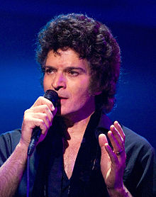 🎵 Gino Vannelli • Brother To Brother Album (1978)