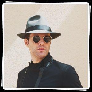 🎵 Mayer Hawthorne – Strange Arrangement Best of Mayer Hawthorne