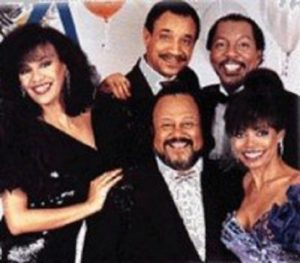 🎵 The 5th Dimension – Very Best of The 5th Dimension